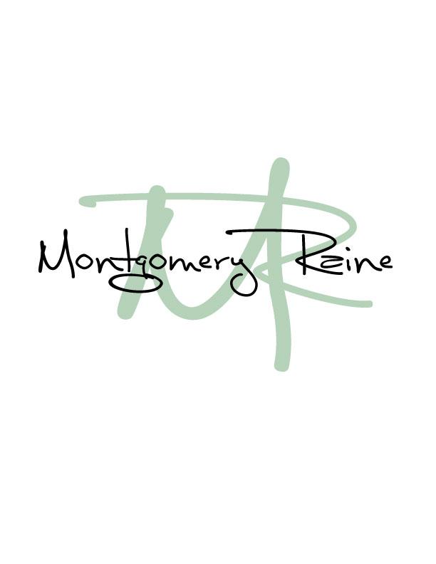 Montgomery Raine